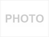 Картридж тонкой механической очистки ЕК 20/5–10 для корпуса ВВ-10